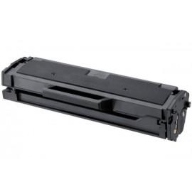 Рециклиране на тонер касета за Xerox Phaser 3020/ Work Centre 3025B