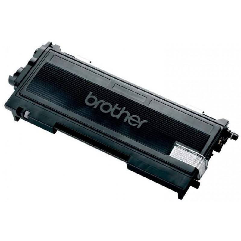 Рециклиране на тонер касета TN-2000 за Brother HL-2030/ HL-2032/ HL-2040/ HL-2070/ MFC-7220/ MFC-7225/ MFC-7420/ MFC-7820/ DCP-7025/ FAX-2820/ FAX-2920