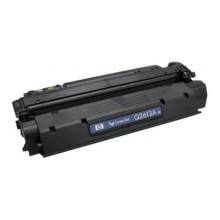 Съвместима тонер касета PrintMAX® IMAGE 13A за HP LaserJet 1300