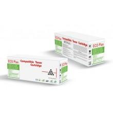 Съвместима тонер касета за HP LaserJet Pro M125/ M127/ M201/ M225 MFP/ Canon i-SENSYS LBP151/ MF212/ MF216/ MF226/ MF244 - 83X, CF283X, CRG-737