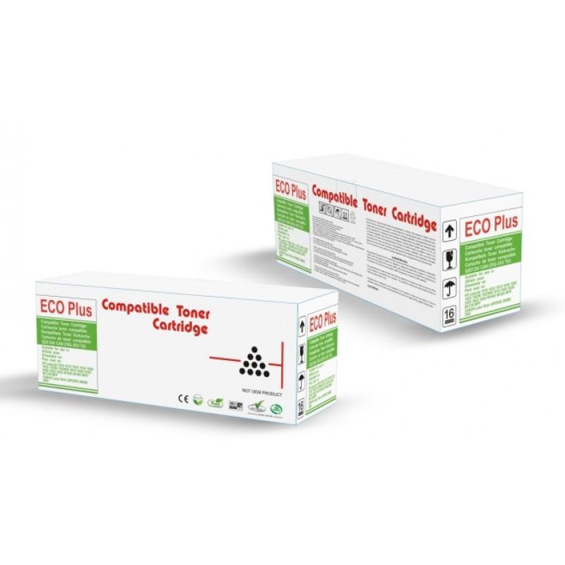 Съвместима тонер касета за HP LaserJet Pro P1560/ P1566/ P1600/ P1606/ M1536/ CANON MF4410/ 4412/ 4420/ 4430/ 4450/ 4570 - CE278A / CANON CRG-728/ 326/ 328/ 726/ 128