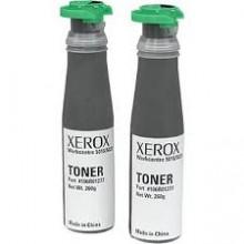 Зареждане на тонер 106R01277 за копирна машина XEROX WorkCentre 5020