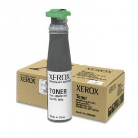 Оригиналeн тонер 106R01277 за копирна машина XEROX WorkCentre 5020