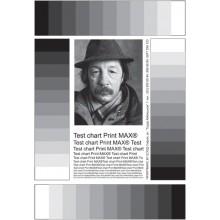 Как да проверите състоянието на принтера си в 3 лесни стъпки?