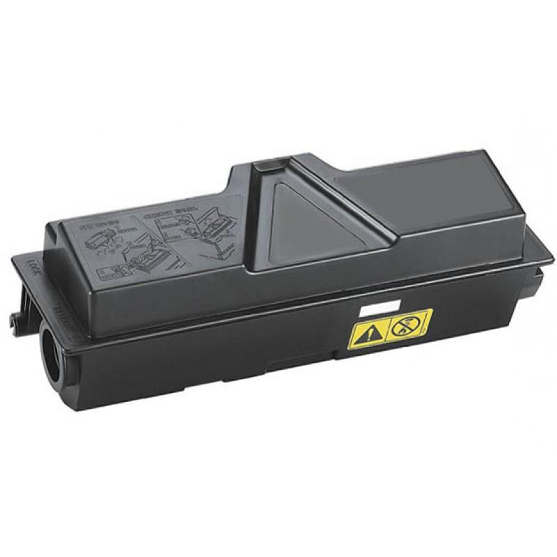 Рециклиране на тонер касета TK-1140 за KYOCERA FS-1035/ FS-1135/ ECOSYS M2035/ M2535