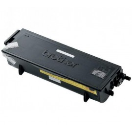 Рециклиране на тонер касета TN-3170 за Brother HL-5240/ HL-5250/ HL-5270/ HL-5280/ MFC-8460/ MFC-8860/ MFC-8870/ DCP-8060/ DCP-8065