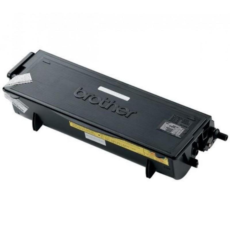 Рециклиране на тонер касета TN-3130 за Brother HL-5240/ HL-5250/ HL-5270/ HL-5280/ MFC-8460/ MFC-8860/ MFC-8870/ DCP-8060/ DCP-8065