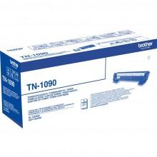 Оригинална тонер касета TN-1090 за Brother HL-1222WE / DCP-1622WE