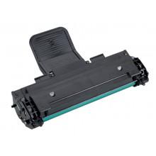 Тонер касета за XEROX Phaser 3117/ 3121