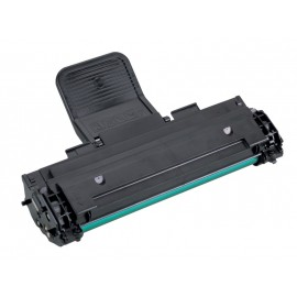Съвместима тонер касета за XEROX Phaser 3117/ 3121/ 3124/ 3125