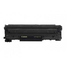 Зареждане на тонер касета Cartridge 725 за Canon i-SENSYS LBP6000/ LBP6020/ LBP6030/ MF3010
