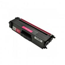Зареждане на тонер касета TN-326M за цветен принтер Brother HL-L8250/ L8350, DCP-L8400/ L8450, MFC-L8650/ L8850 MAGENTA